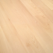 Ламинат Finfloor Original 94E БУК BEECH LIGHT