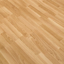 Ламинат Finfloor Original AUTUMN OAK 02N