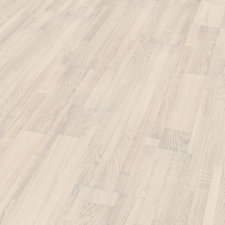 Ламинат Finfloor Original BABYLON WHITE OAK 90N