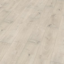 Ламинат Finfloor Original CALCIC OAK 89N