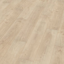 Ламинат Finfloor Original CHIC OAK 78N