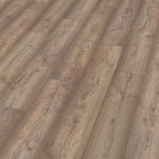 Ламинат Finfloor Original COLUMBIA OAK 21P