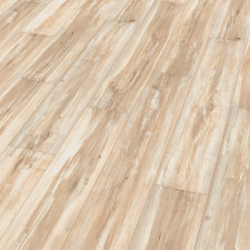 Ламинат Finfloor Original EXOTIC DRIFT WOOD 99E