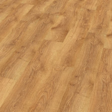 Ламинат Finfloor Original LIVERPOOL OAK 49E