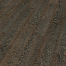 Ламинат Finfloor Original NORONGORO OAK 19P