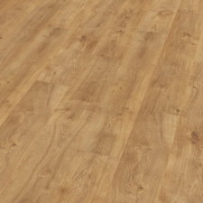 Ламинат Finfloor Original RETRO OAK 80N